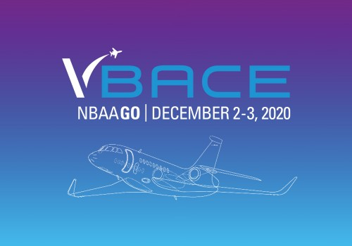 Euro Jet to Exhibit at VBACE Virtual Trade Show