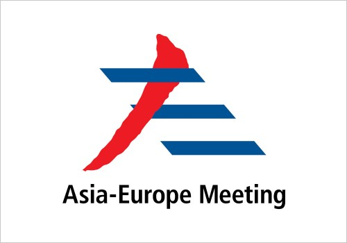 EURO JET SUPPORTING ASEM SUMMIT IN MONGOLIA